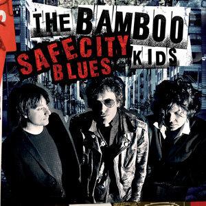Safe City Blues