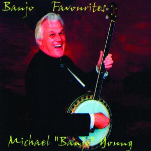 Banjo Favourites