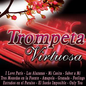Trompeta Virtuosa