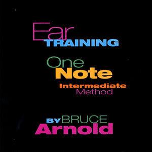 Ear Training One Note Intermediate
