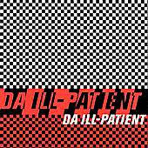 Da-Ill Patient