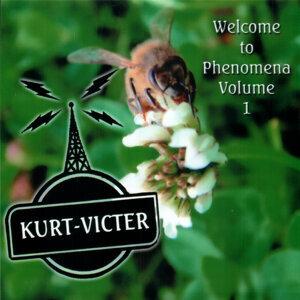 Welcome to Phenomena Volume 1