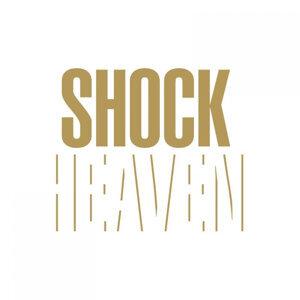 "Heaven 12"""