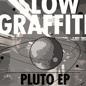 Pluto EP