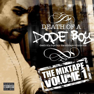 Death of a Dope Boy