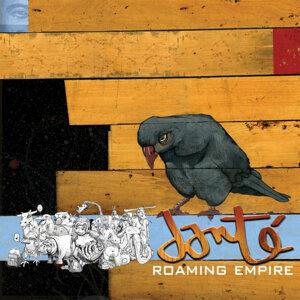 Roaming Empire