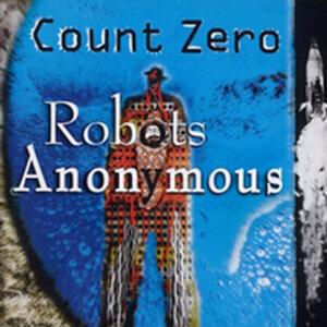 Robots Anonymous