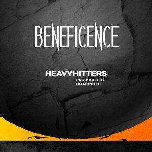 Heavyhitters