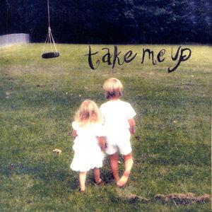 Take Me Up