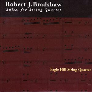 Suite, for String Quartet