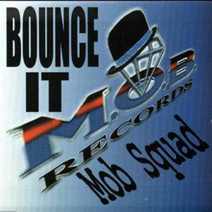 Bounce It