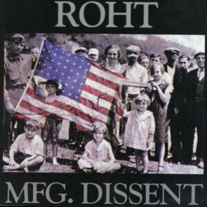 MFG. Dissent