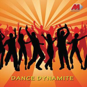 Dance Dynamite
