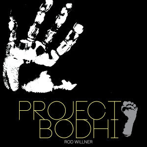 Project Bodhi