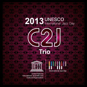 UNESCO International Jazz Day 2013