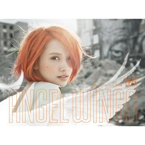 天使之翼 (Angel Wings)