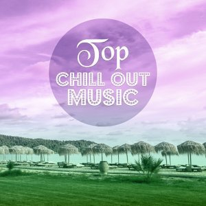 Top Chill Out Music – Lounge Bar Music, Deep Space Night