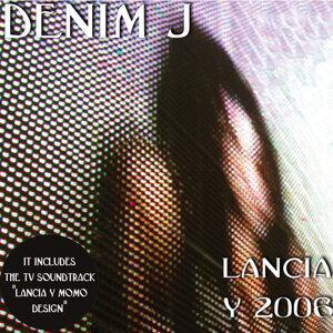Lancia Y 2006 - Ep