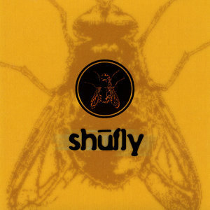 Shufly