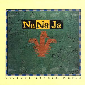 Nanaja