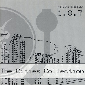 The Cities Collection