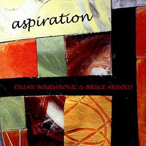Aspiration