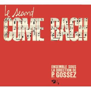 Le Second Come Bach