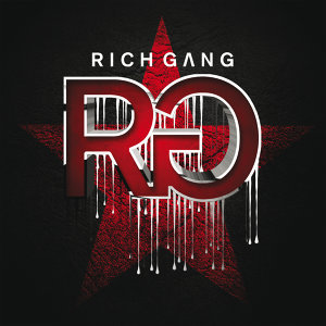 Rich Gang - Deluxe Version
