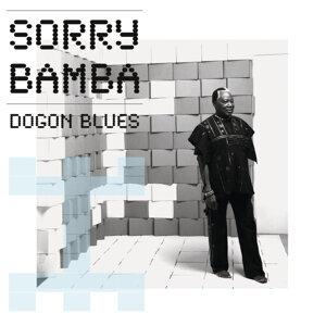 Dogon Blues