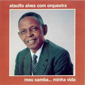 Meu Samba... Minha Vida