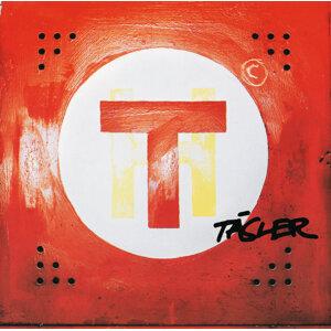 Tasler