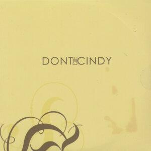 Don't Die Cindy E.P.