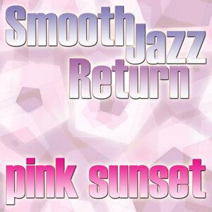 Smooth Jazz Return