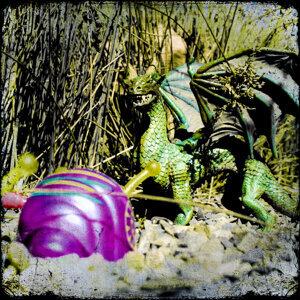 Snails 'N' Dragons