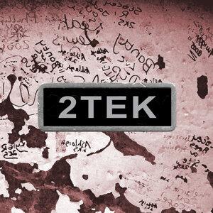 The 2 Tek EP