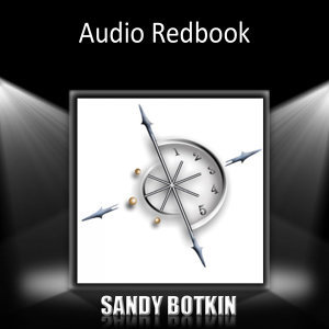 Audio Redbook