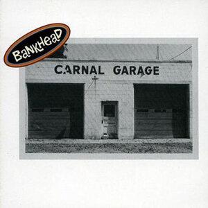 Carnal Garage