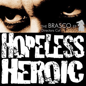 The Brasco EP - Director's Cut