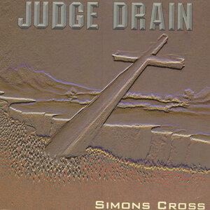 Simons Cross