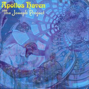 The Joseph Project