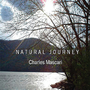 Natural Journey