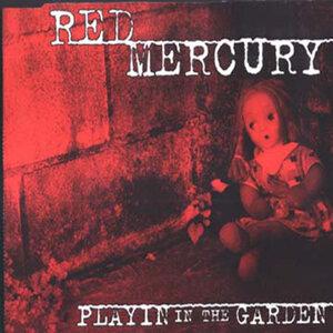 Playin' In The Garden