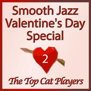 Smooth Jazz Valentine's Day Special 2