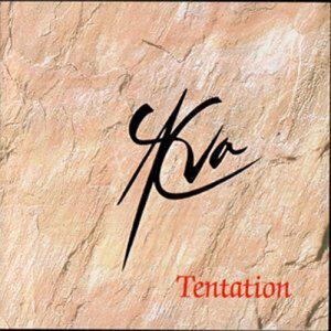 AEva Volume 2 Tentation