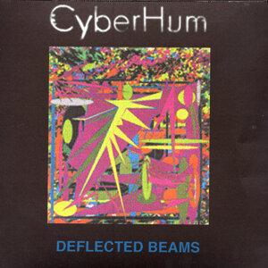 Deflected Beams