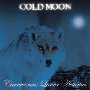 Carnivorous Lunar Activities