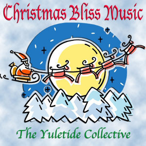 Christmas Bliss Music