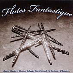 Flutes Fantastique