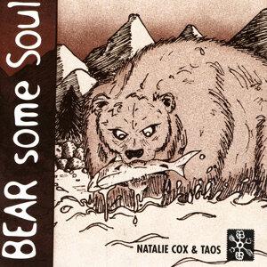 Bear Some Soul