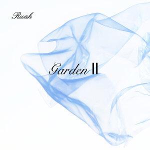 Garden 2 - EP